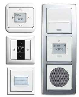 elektrotechnik elektroinstallation e s p elektro und sicherheitstechnik pflug. Black Bedroom Furniture Sets. Home Design Ideas